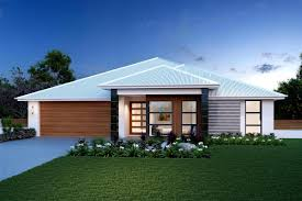 Affordability Never Looked So Good, House And Land In Tamworth ... No Deposit House And Land Packages First Home Buyers Coomera Stillwater 291 Element Home Designs In Gold Coast Gj Hawkesbury 210 Alaide South Gardner Homes Back Yard Landscape Stuber Design Stuff Pinterest Byford Meadows Estate New Pittech Surprising Downhill Slope Plans Images Best Idea Marvelous For Sloped Lots Gallery Designs_silevelburtt_tri301_floorplanews Outdoor Group Colorado Landscape Architects Room For A Pool Esperance