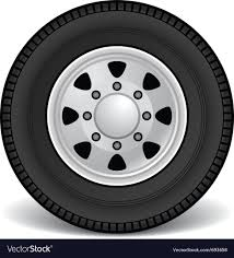 Heavy Duty Truck Rim Royalty Free Vector Image Lilong Brand All Steel Heavy Duty Radial Truck Tire 1200r24 Buy Tires Light Firestone Wheels Mockup Four Stock Illustration 1138612436 Superlite Chain Systems Industrys Lightest Robust Tyre For With E Mark Ibuyautopartscom The Bfgoodrich Dr454 Youtube Heavy Duty Tires Fred B Bbara Mobile I10 North Florida I75 Lake City Fl Valdosta China Cheap Usa Market 29575r225 11r225 11r245 Find Commercial Or Trucking Commercial Truck Mobile Alignment Semi Alignment King Repair I95 I26 South Carolina Road