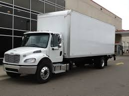 Straight Truck With Sleeper For Lease Pict - Decorating Ideas