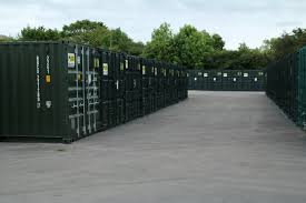 100 House Storage Containers Mainsforth Self Mainsforth By U Hold The Key