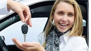 Secrets To Deep Discounts For Rental Cars Come With ...