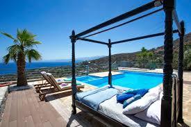 100 Villaplus.com Villa Plus On Twitter Thinking About Visiting Crete Check Out