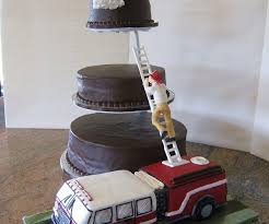 Attractive Pers Ideas On Cakes Bykris Grooms Tins Round Cigarillo ... Truck Struck In Mud Wedding Cake Pinterest Wedding Victorias Piece A Cake Cakes At Last Event Design October 2017 Explore Hashtag Truckcake Instagram Photos Videos Download Sweet Treats Food Weddingday Magazine Tractor Topper Lovely Car Road Number 3 Charlies Bakery Gourmet Pastries Orlando Weddings Monster Truck Exclusive Shop Flickr 5 Tier Buttercream Iced Leo Sciancalepore Pulse The Worlds Most Recently Posted Photos Of Redneck And Unique Struck In Mud Camo Icetsinfo