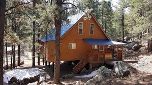 Shed Hunting Southern Utah by Cabin For Sale In Tommy Creek Subdivision In The Mammoth Creek Area