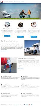 LTI Trucking Services Competitors, Revenue And Employees - Owler ... Lti Trucking Service Brand New Cdl Traing Program Join Us Youtube Matheny Truck Group Home Facebook Jobs In Saint Louis Mo Best 2018 Services Competitors Revenue And Employees Owler 1957 Chevrolet Cameo Carrier 3124 Halfton Pickup 08232017 Advtiser By North Central Florida Issuu Tnsiams Most Teresting Flickr Photos Picssr Vehicle Transport Quality Repair Body Work In Delta Bc Ati Ltd Berry Image Kusaboshicom Vacation Shots Updated 6517 Easy Software Owner Operator Version