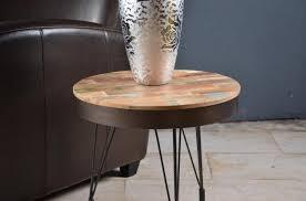 bouts de canapé vente bout de canape dbodhi table salon salle à manger