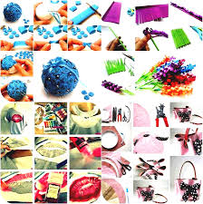 Enriching Teens Bedroom Decor With Diy Crafts For Craft Ideas And Fun Do It Yourself Project