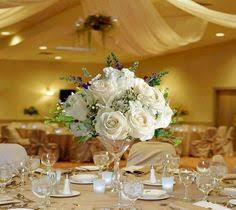 Jenss Decor And Catering by Dry Ice Dessert Ideas Google Search Lord Of The Rings Wedding