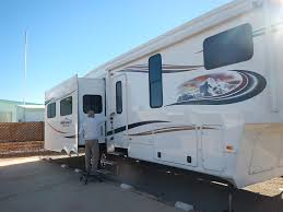 Truck Trailer Wash Yuma Az / Lost Box Set Blu Ray Amazon 2018 Stellar Tmax Truckmountable Crane Body For Sale Tolleson Az Westoz Phoenix Heavy Duty Trucks And Truck Parts For Arizona 2017 Food Truck Used In Trucks In Az New Car Release Date 2019 20 82019 Dodge Ram Avondale Near Chevy By Owner Useful Red White Two Tone Sales Dealership Gilbert Go Imports Trucks For Sale Repair Tucson Empire Trailer
