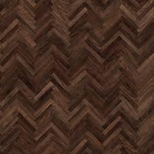Dark Brown Wood Background XXXL