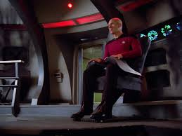Star Trek Captains Chair by Image Picard Stargazer Command Chair Jpg Memory Alpha Fandom