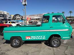 Ford Econoline Forward Cab Pickup Truck | Quadratec Ford F150 Is The Truck Of Year Ford Silences Its Critics F Is The 2018 Motor Trend Truck Of Year Move Ten 1997 Used Xlt Supercab 4wd 46 V8 Auto Ac 170k Miles Lifted With Stacks Nice Paint Job And Graphics Diesel U Lifted Pinterest Trucks And 4x4 Svt Raptor 1024 X 768 Rebrncom 2017 1958 F350 Vintage Ford Truck Dully 1979 Classics For Sale On Autotrader Really Nice With A 4 Inch Chop United Pacific Car 351ci Speed Monkey Cars