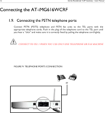 IMG616W Multiservice Gateway User Manual 613-001172_A Allied ... How To Search For Voip Providers Entirelybiz Encapsulating Voice Packets Cisco Implementations Apartments Residential Plans Apartment Building Plans Location Residential Phone Harbour Isp Buy Voip Gateway Router From Trusted What Is Service Systems Infographic A Tg784 Wireless User Manual Tg670 Infonetics Forecasts And Unified Communications Services Suppliers Img616w Multiservice 613001172_a Allied