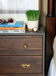 Ikea Trysil Dresser Hack by My Daily Randomness Ikea Rast Nightstand Hack Ikea Hack Nightstand