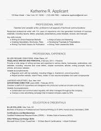 Certified Professional Resume Writer Cprw - Leyme ... Resume Writing Services Chicago New Template Professional Tips For Crafting A Writer Federal Service Rumes Washington Cv Derby Express Cv Writing Derby The Review Linkedin 10 Best In York City Ny Top Compare And Select The In India Writing Services Executives Homework Example List Of 50 Nursing 2019 Guide Best Resume Writers Ronnikaptbandco Free Job