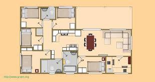 100 Free Shipping Container Home Plans Gym Floor Plan Design Krigsoperan