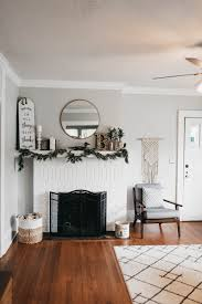 100 Www.home Decorate.com 500 Home Decor Pictures HD Download Free Images On Unsplash