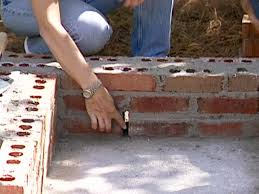 How To Build A Brick Barbecue | How-tos | DIY Building A Backyard Smokeshack Youtube How To Build Smoker Page 19 Of 58 Backyard Ideas 2018 Brick Barbecue Barbecues Bricks And Outdoor Kitchen Equipment Houston Gas Grills Homemade Wooden Smoker Google Search Gotowanie Pinterest Build Cinder Block Backyards Compact Bbq And Plans Grill 88 No Tools Experience Problem I Hacked An Ace Bbq Island Barbeque Smokehouse Just Two Farm Kids Cooking Your Own Concrete Block Easy