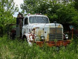 Tom's Rusty 1966(?) Hendrickson Tow Truck   Batavia, Ohio. T…   Flickr Hendrickson Asia Pacific Emergency Services 140 Hoffman Ln Islandia Ny 11749 Heavyweight Party Pinterest 1987 Hendrickson Vt100 Tandem Tractor Hme Factory 8x10 Glossy Perkins Throwback To 1977 Stc Truck Vintage Cars And Trucks Rigs Cars 1960s Tandemaxle Front Axle Forward Bw Flashbackfriday Circa 1950s Custom Van Solutions Photo Gallery Semi Service American Historical Society 79 Kenworth K125 Sn W2266 Trucking Supplies Trailer Truck Salservices Archives 247 Help 2103781841