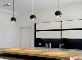 kitchen track lighting saffroniabaldwin