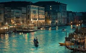 Well Venice Does Not Require Any Introduction Its One Of The Most Famous Tourist Destinations In World Enjoy Taking Gondola To Travel And Sight See