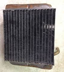 1941-1948 Ford Car & Truck Heater Core 1 Pair 12v Universal 3 Pins Round Heater Heated Motorcycles Truck 9497 Dodge Pickup Set Of Ac Blower Fan Temperature Truma Combi Water Furnace Camper Adventure Belief 2kw Air Parking Electric For Boat Car Ebspaecher Introduces Hydronic S3 Economy Engine Preheater Oem Climate Control Unit Ram 1977 F150 Core Replacement With Ford Enthusiasts 24v 300w Warmer Dual Hole Heating Window Chevy Blazer C K R V 10 1500 Gmc Jimmy 4kw Cab Suppliers And Amazoncom Volvo 85104200 Automotive Espar Parts Diesel Heaters Lubrication Specialist