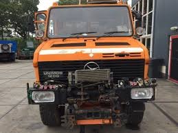 MERCEDES-BENZ U 1200 Dump Trucks For Sale, Tipper Truck, Dumper ... Watch Truck U Episodes On Speed Season 13 2016 Tv Guide We Offer U Good Quality Trucks Junk Mail Select Your Make And Model Of To View Window Covers Front Of A Uhaul Editorial Image Autos Crash Volving A Limousine Truck Injures 12 People In Sysco Food Delicious Site Counterstrike Source Skin Mods Virginia Accidents Inexperienced Drivers Behind The Wheels Scania V8 Topline 84 Heavy Duty Mod Pack V 11 Update Mod For Ets 2 My Way Greito Maisto Restoranas Curitiba Brazil Ford Service Ramp Super Fi Flickr