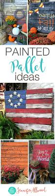 164 Best The BEST Pallet Ideas Images On Pinterest