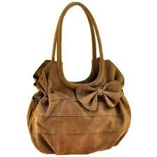 porté épaule et sac à zaynab taupe clair pour femme sur