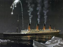 titanic sinking animation 2012 ultimate titanic