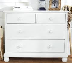 catalina dresser pottery barn kids