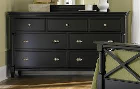 Painting Wood Furniture Black good wood furniture distressed