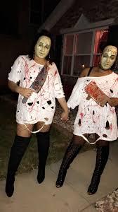 Halloween Purge Mask by 95 Best ᴄᴏsᴛᴜᴍᴇ ɪᴅᴇᴀs Images On Pinterest Group