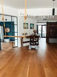jetzt mit werkbank wohnzimmer vintage eingang c