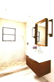 31+ Magnificent Small Bathroom Design Solutions That Everyone Should ... Bathroom Shower Room Design Best Of 72 Most Exceptional Small Layout Designs Tiny Toilet Ideas Contemporary For Home Master With Visualize Your Cool Bathrooms By Remodel New Looks Tremendous Layouts Baths Design Layout 249076995 Musicments Planning A Better Homes Gardens Floor Plan For And How To A Perfect Appealing Designing