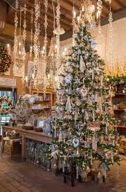 Christmas Tree Shop Brick Nj by Most Beautiful Christmas Tree Decorations Ideas Beautiful