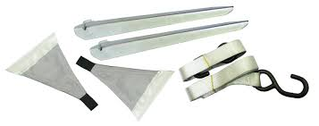 Fiamma Motorhome Awning Awning Awning Parts Awnings Full Size Of ... Awning Uk Master Turbo Climate Control Camper Van Project Toyota Fiamma F45s Motorhome Drive Away Fixing Kit L Camping Led Rafter Light 12v Telescopic Tension Awning For Motorhome Bromame Caravans Shop World Awnings New And Caravan Equipment Store Black White Or Parts Full Size Of Spare Click Here On Ebay Huge Inventory Rv Skirt Campervan Lights Led Iron Blog