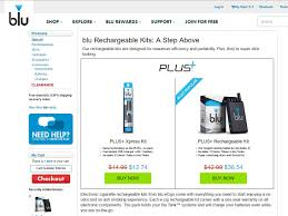 Blu Cigs Coupon Code E Cig Discount Codes Uk Promo For Tactics The V2 Disposable Electronic Cigarette Cig Review Myblu 1 Starter Kit Deal Breazy Juicy Cigs Coupon Code Barnes And Noble 2018 Blu Amazon Refund Shipping White Rhino Vapor Coupons Codes September 2019 Totallywicked Eliquid Voucher When Do Rugs Go On Sale Black Friday Deals Electronic Cigarettes Deals Major Series Online Ecig Store Kits Calamo Discount By Cigs Halo 20 Panda Express December