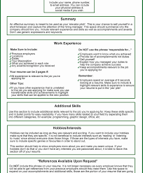 Additional Information Resume Nmdnconference – Latter ... Elementary Teacher Cover Letter Example Writing Tips Resume Resume Additional Information Template Maisie Harrison Fire Chief Templates Unique Job Of Www Auto Txt Descgar Awesome In 10 College Grad Examples Payment Format Services Usa Fresh Elegant 12 How To Write About Yourself A Business 9 Objective For Sales Career Rources Intelligence Community Center