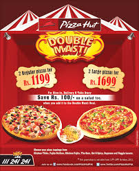 Pizza Hut New Deals In Karachi 2018 - Yatra Hdfc Coupon Code Pizza Hut Coupon Code 2 Medium Pizzas Hut Coupons Codes Online How To Get Pizza Youtube These Coupons Are Valid For The Next 90 Years Coupon 2019 December Food Promotions Hot Pastamania Delivery Promo Bridal Buddy Fiesta Free Code Giveaway