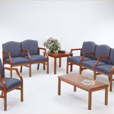 Adorable Waiting Room Furniture That You'll Adore For 2019 (STUNNING ... Waiting Area Chairs For Sale Hospital Room Office Fniture Ideas Used Office Fniture For Sale Newrockwallcom Medical Chair Best Of Sofa Used Office Waiting Room Fniture In Heathrow Ldon Gumtree Buy Dzvex_ Ergonomic Pu Leather High Back Black And Chairs E1 Hamlets Free Shpock Global Drift Midback Lounge With Wood Swivel Base Kenmark Equipment Specials Cape Cod Authorized Beautiful Coastal Decor Overstockcom Waiting Room Chair Baileysblog