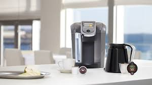 Best Keurig Coffee Makers Of 2018 Do NOT Buy Before Reading Thi