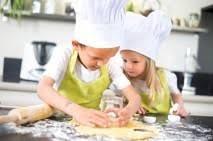 atelier de cuisine enfant kidoochefs atelier cuisine bilingue pour enfant à antibes récréanice