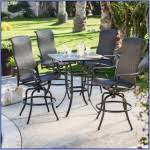 Pacific Bay Patio Chairs by Furniture Cool Osh Patio Furniture Osh Outdoor Furniture Orchard