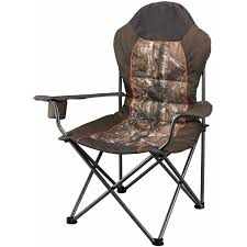 Ozark Trail X Realtree Xtra Deluxe High Back Padded Quad Folding ... Eureka Highback Recliner Camp Chair Djsboardshop Folding Camping Chairs Heavy Duty Luxury Padded High Back Director Kampa Xl Red For Sale Online Ebay Lweight Portable Low Eclipse Outdoor Llbean Mec Summit Relaxer With Green Carry Bag On Onbuy Top 10 Collection New Popular 2017 Headrest Sandy Beach From Camperite Leisure China El Indio