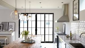 kitchen pendant lights pendant light antique silver pendant lights