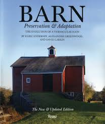 Barn Again - Upstate House Upstate House Barn Again Is Now A Home For People Not Horses 2 Miles From Lodge The Southwest Through Wide Brown Eyes April 2017 On My Fathers Side By Gang On Vimeo That Gregory Dreicer Museum Main Street Urban Evolutions Ginas Venue Camping