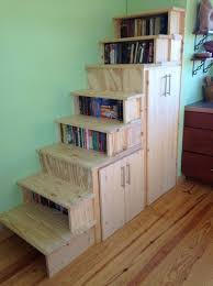 Tiny House Inside Stair Collection Storage Photos Home Decorationing Ideas