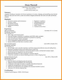 7+ General Warehouse Worker Resume | Plastic-mouldings 74 Elegant Photograph Of Warehouse Resume Examples Best Of For Associate Sample Associate Samples Templates Tips Mla Format Resume Examples Factory Worker Majmagdaleneprojectorg Objective Retail Tipss Und Vorlagen Unfor Table To Stand And Complete Guide 20 11 Production Self Introduce Worker 50 Unique Linuxgazette Pin By Job On