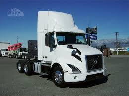 2019 VOLVO VNR64T300 For Sale In La Mirada, California | TruckPaper.com Fresno Car Haulers For Sale New Used Carrier Trucks Trailers Inventory Search All And For Special Forklift Paper Rolls With Automatic Clamp Leveling Home Ak Truck Trailer Sales Aledo Texax News Ubers Selfdriving Startup Otto Makes Its First Delivery Wired Salvage Complete In Phoenix Arizona Westoz Commercial Heavy Duty Pacific Llc California Form Llc 12r Unique Sahilgupta Me Elegant Home Go Capital Whosale